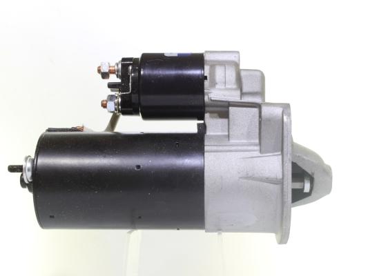 Démarreur - TSR - TSR-440977