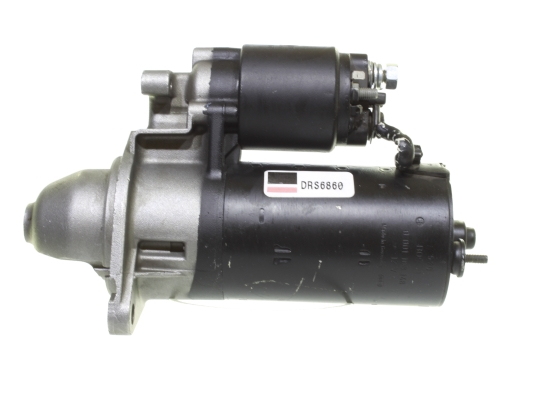 Démarreur - TSR - TSR-440978