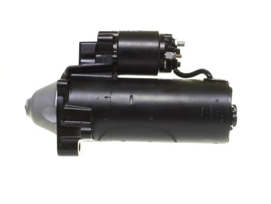 Démarreur - TSR - TSR-440979