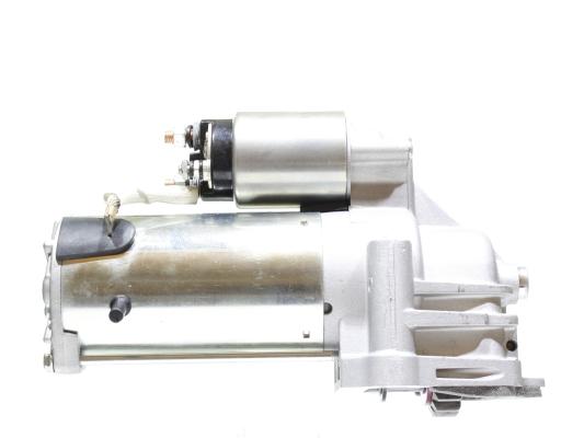 Démarreur - TSR - TSR-440980