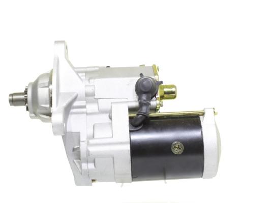 Démarreur - TSR - TSR-440982