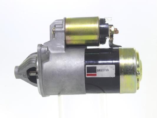 Démarreur - TSR - TSR-440991