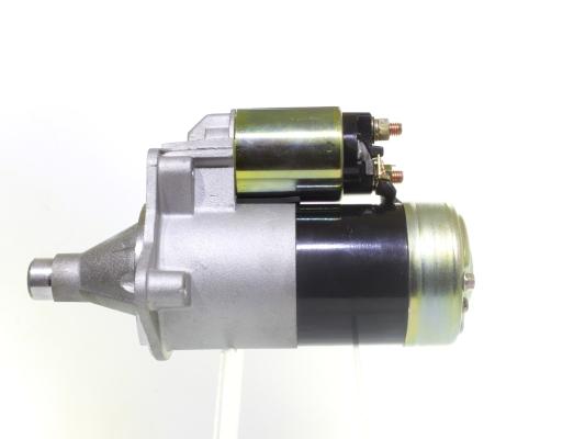 Démarreur - TSR - TSR-440992