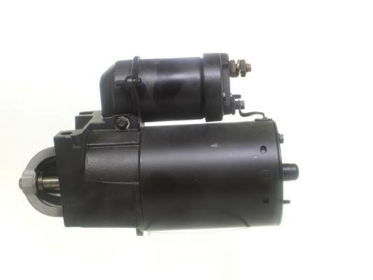 Démarreur - TSR - TSR-441009