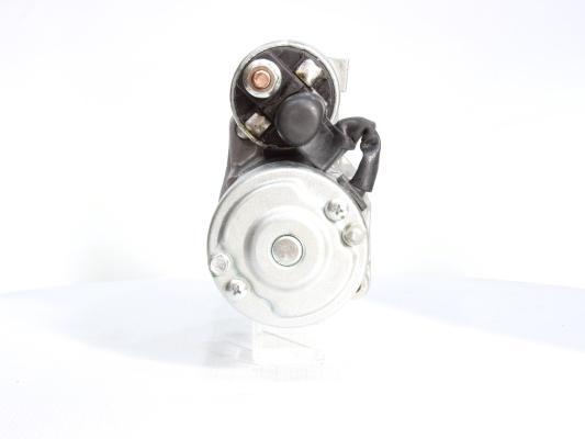 Démarreur - TSR - TSR-441033