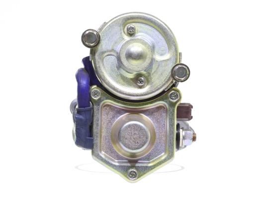 Démarreur - TSR - TSR-441053
