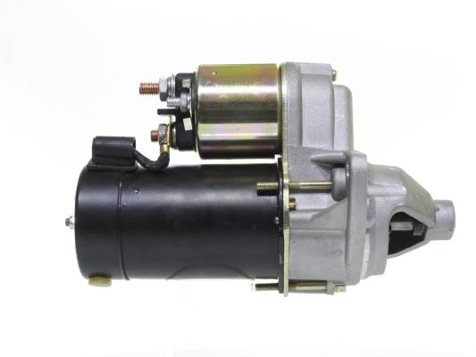 Démarreur - TSR - TSR-441078