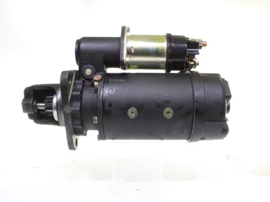 Démarreur - TSR - TSR-441081