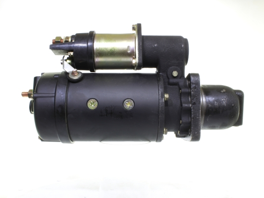 Démarreur - TSR - TSR-441082