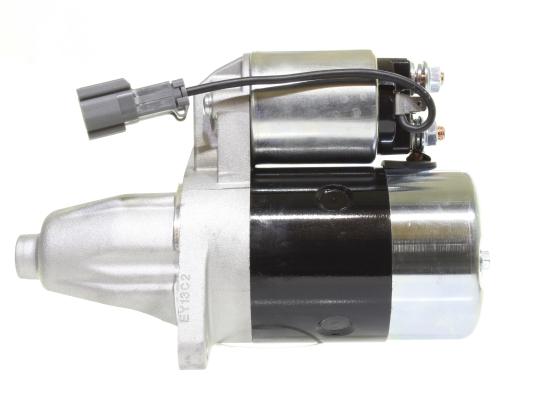 Démarreur - TSR - TSR-441094