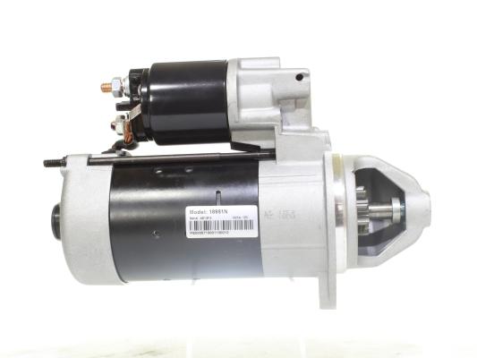 Démarreur - TSR - TSR-441113