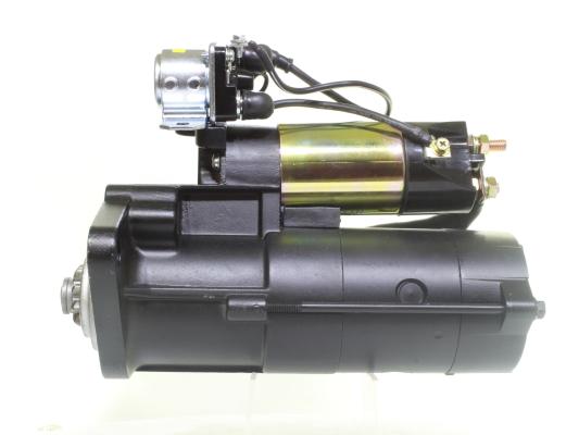 Démarreur - TSR - TSR-441121