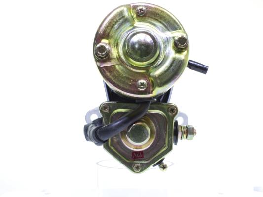 Démarreur - TSR - TSR-441127