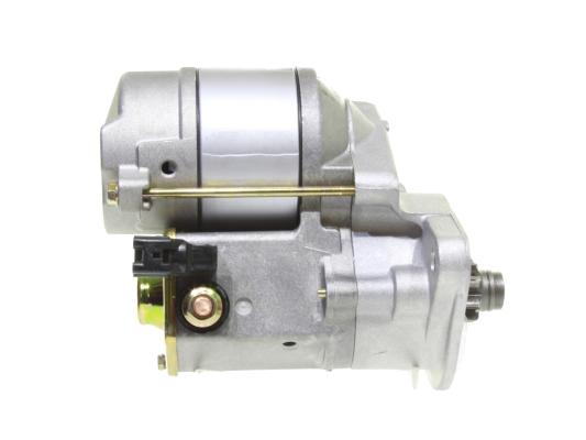 Démarreur - TSR - TSR-441155