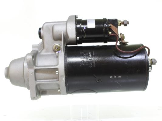 Démarreur - TSR - TSR-441161