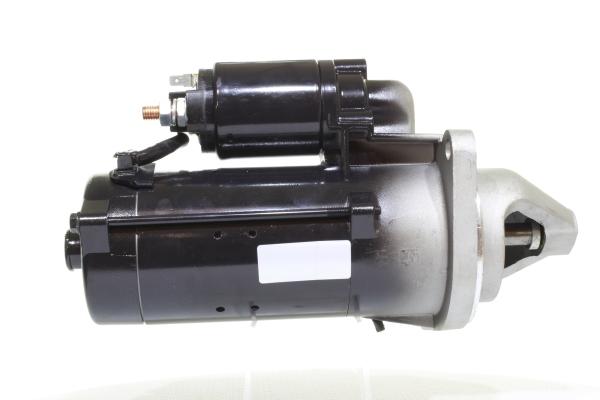 Démarreur - TSR - TSR-441168