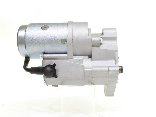 Démarreur - TSR - TSR-441189