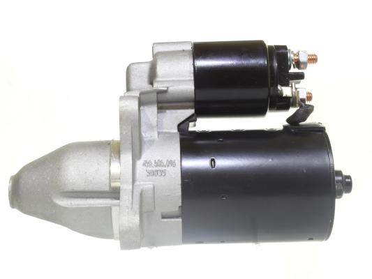 Démarreur - TSR - TSR-441196