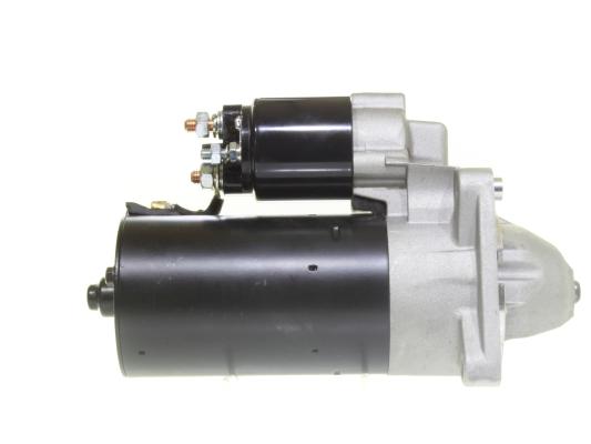 Démarreur - TSR - TSR-441200