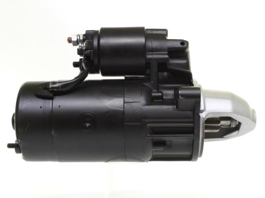 Démarreur - TSR - TSR-441206
