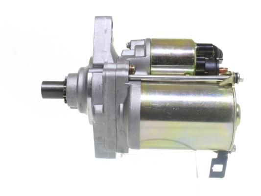 Démarreur - TSR - TSR-441209