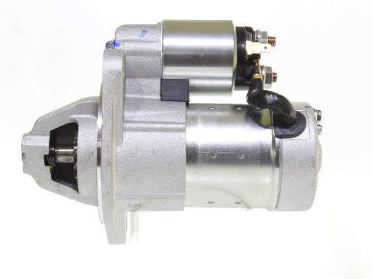 Démarreur - TSR - TSR-441218