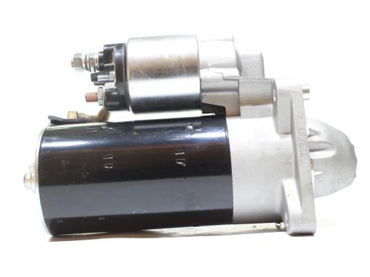Démarreur - TSR - TSR-441222