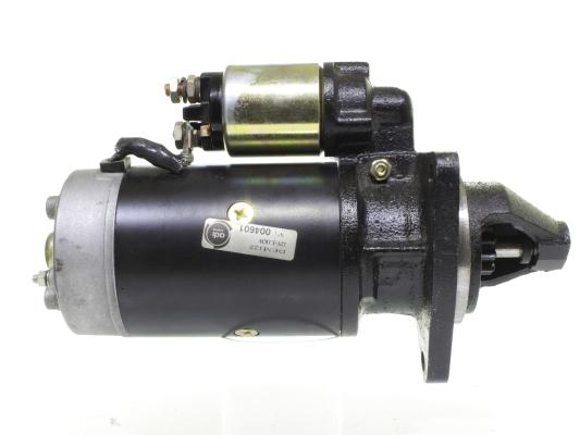 Démarreur - TSR - TSR-441223