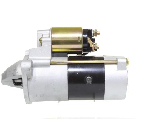 Démarreur - TSR - TSR-441228