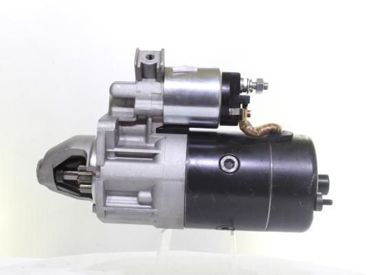 Démarreur - TSR - TSR-441230