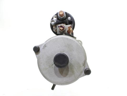 Démarreur - TSR - TSR-441240