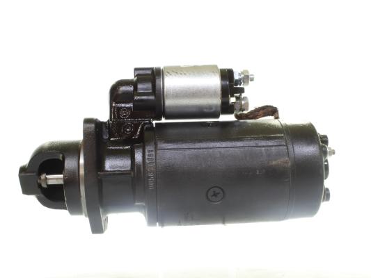 Démarreur - TSR - TSR-441241