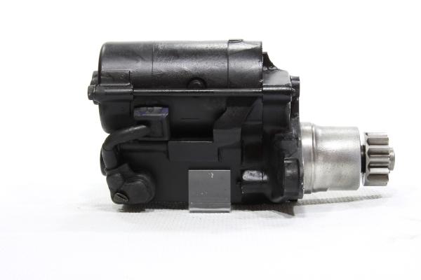 Démarreur - TSR - TSR-441285