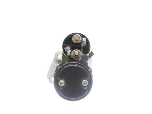 Démarreur - TSR - TSR-441297