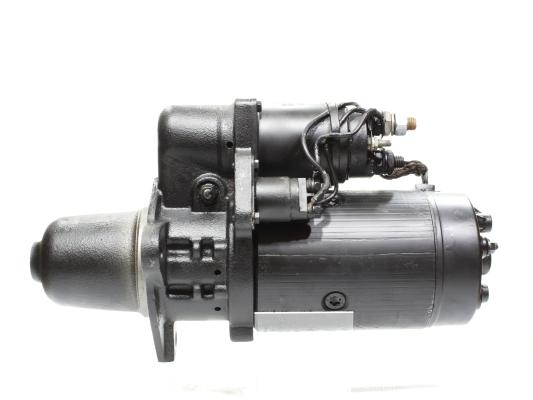 Démarreur - TSR - TSR-441298