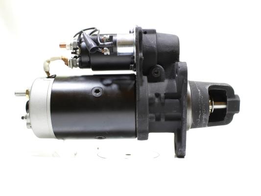 Démarreur - TSR - TSR-441299