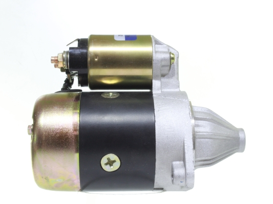 Démarreur - TSR - TSR-441318