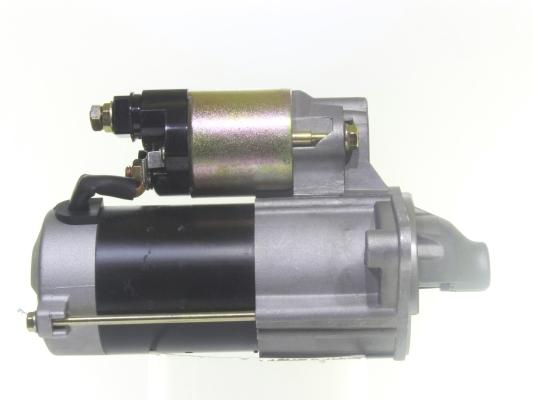 Démarreur - TSR - TSR-441322