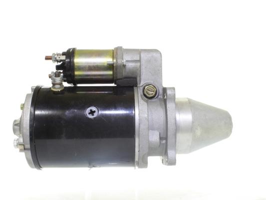 Démarreur - TSR - TSR-441323