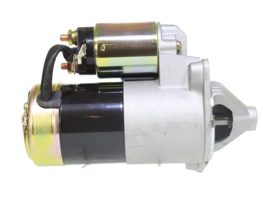 Démarreur - TSR - TSR-441328