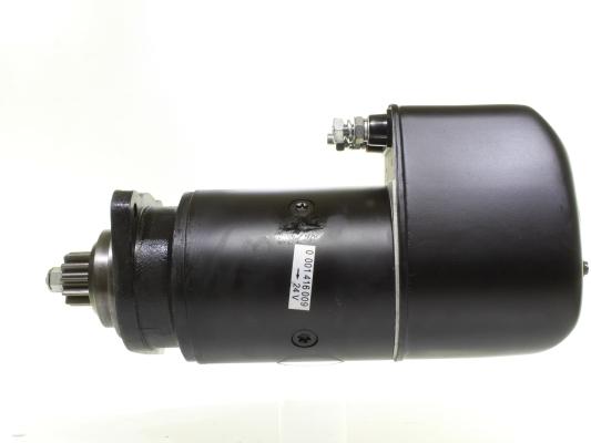 Démarreur - TSR - TSR-441334