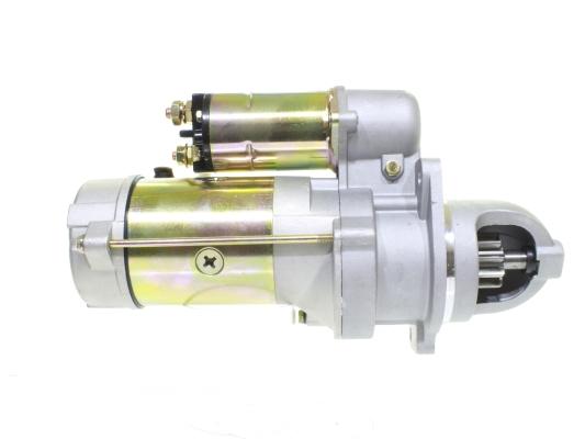 Démarreur - TSR - TSR-441335