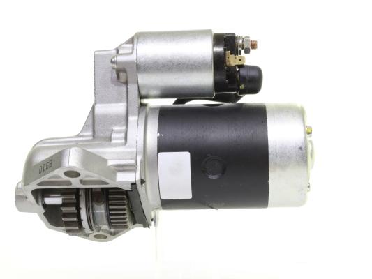 Démarreur - TSR - TSR-441336