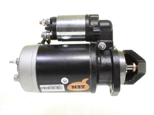 Démarreur - TSR - TSR-441340