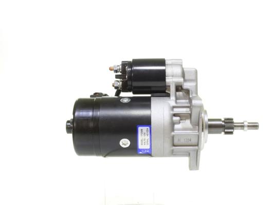 Démarreur - TSR - TSR-441344