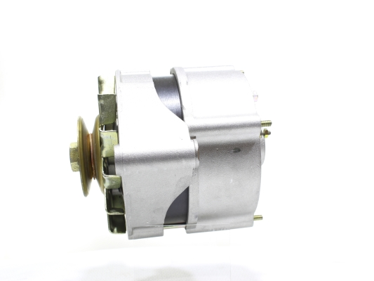 Alternateur - TSR - TSR-441356