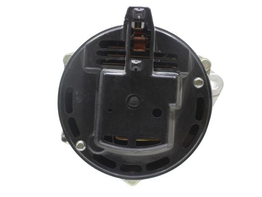 Alternateur - TSR - TSR-441357
