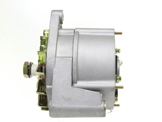 Alternateur - TSR - TSR-441359