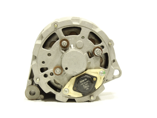 Alternateur - TSR - TSR-441360