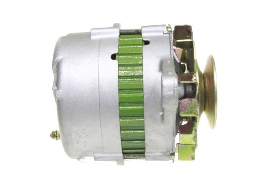 Alternateur - TSR - TSR-441377